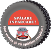 Spalare In Parcare Iasi